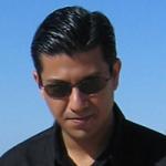 Mark De Silva