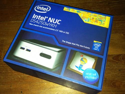 NUC-01